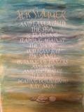 Freddie Quartley poem_c