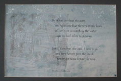 Ruth Newman Poem X IMG_1400