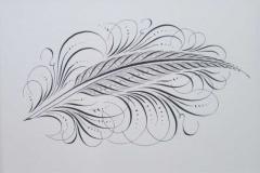 Feather-David-Simons