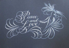 Peace-and-love-David-Simons